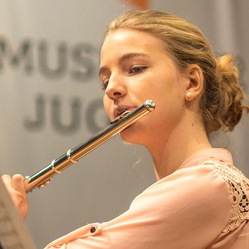 Lydia Küllinger
