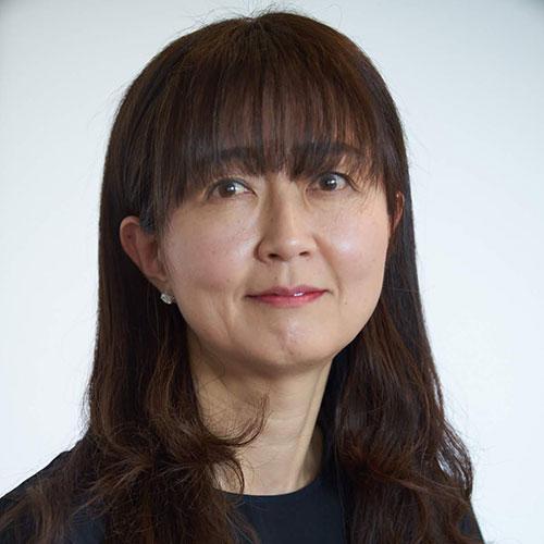 Nakyeong Kim